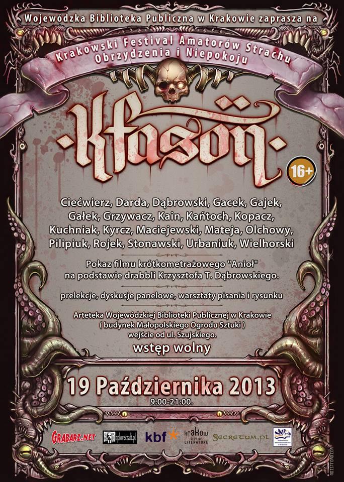 kfason2