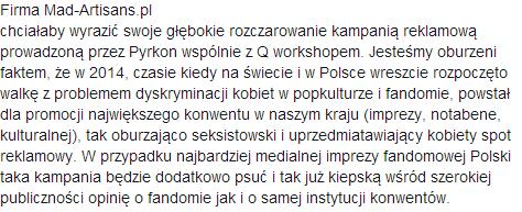 lololol1