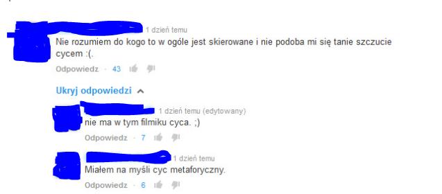 lololol2