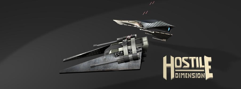 Flying Bastards_HD_2