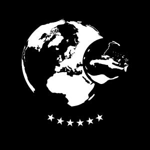 Aliance_logo_S