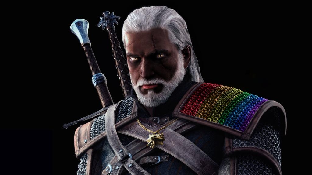 Geralt_2