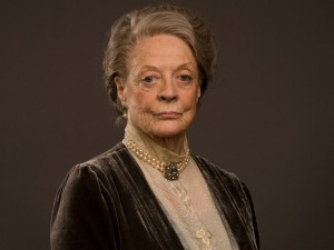 Maggie-Smith- Calanthe