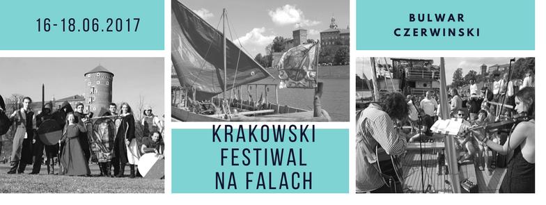 festiwal na Falach