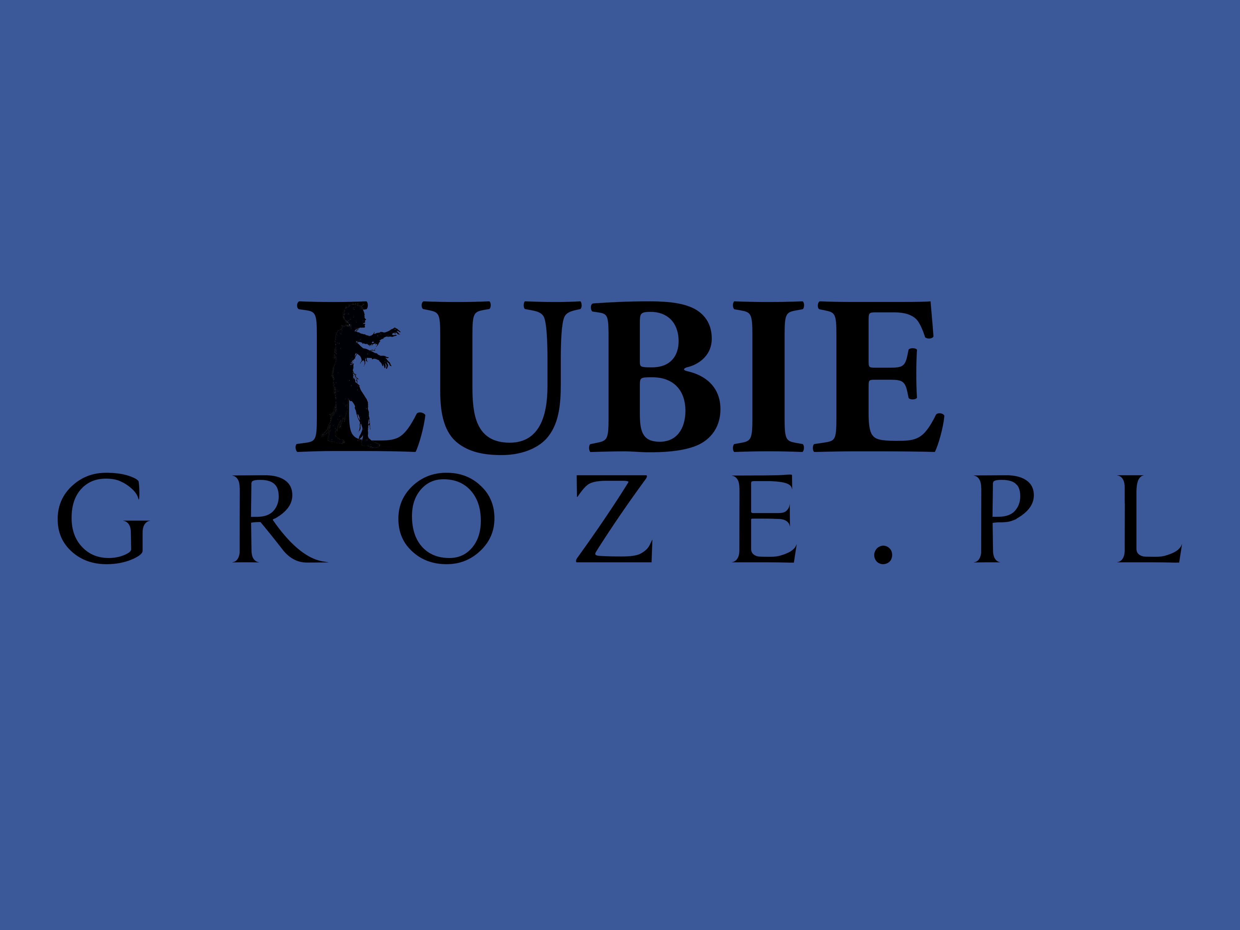 logo nagroda