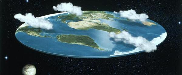 flat-earth-395226-cb44efafab0cc4