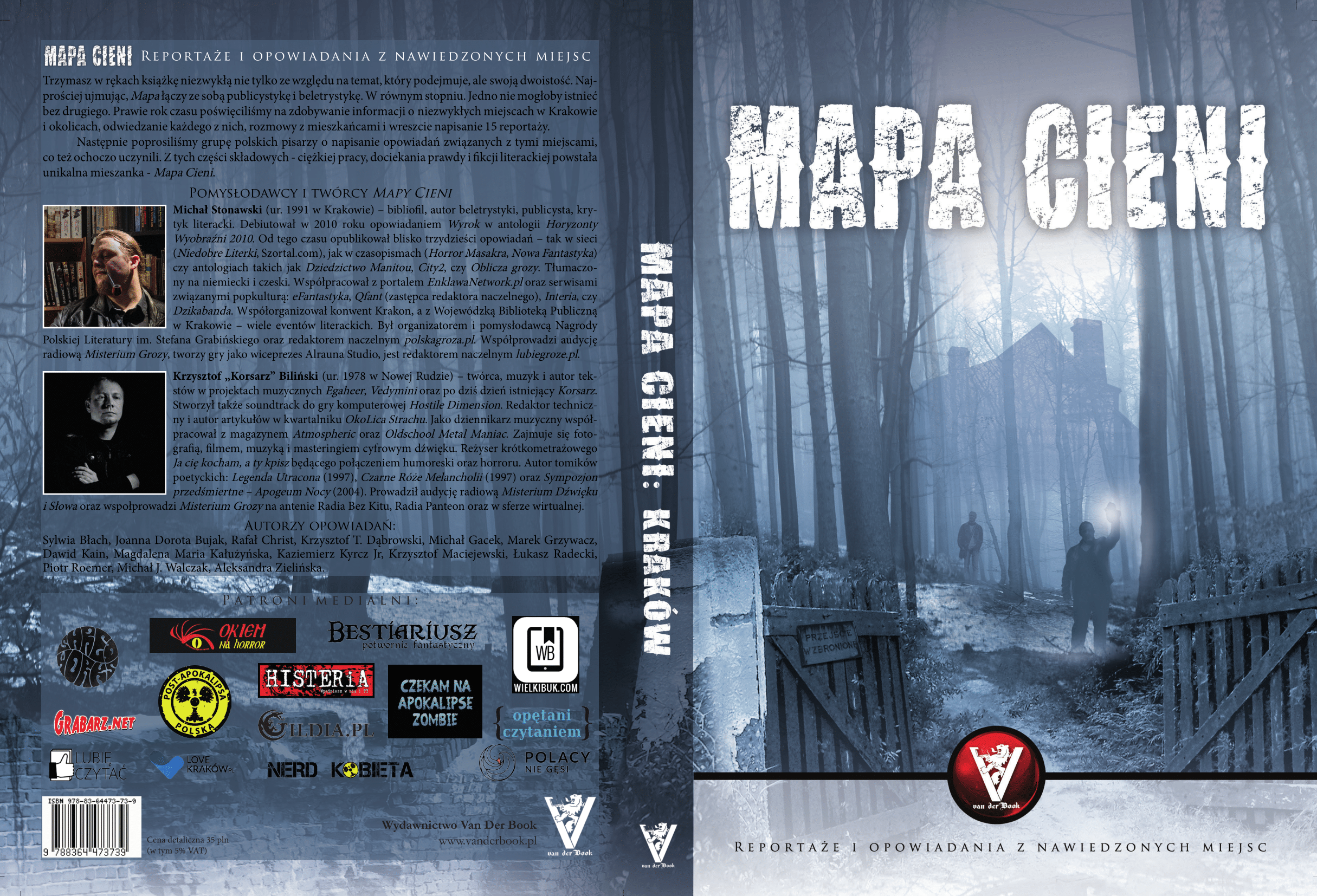 mapa-cieni-okladka_full-v7-1
